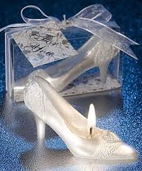 wholesale wedding favors wedding favors memorable wedding planning