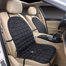 online get cheap adding heated seats aliexpress com alibaba group