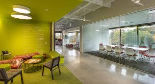 commercial flooring athens ga