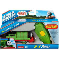 thomas u0026 friends trackmaster percy walmart