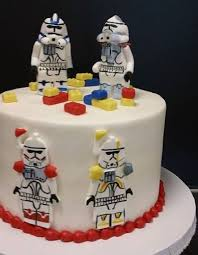 26 best boy cakes images on pinterest boy cakes cake shop and