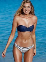 victoria s why victoria s secret is shutting down its swimwear line