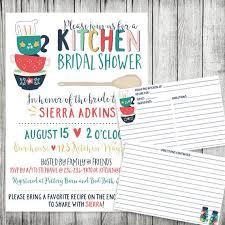 Kitchen Bridal Shower Ideas 176 Best Bridal Shower Ideas Images On Pinterest Bridal Showers