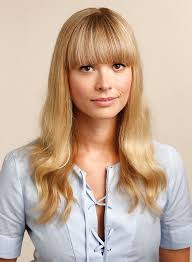 swedish hairstyles bangs with benefits why we love bang hairstyles canadian living