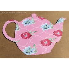 84 best diy bridal shower invitations images on pinterest tea