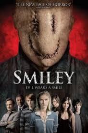 download film horor indonesia terbaru 2012 kumpulan film james corden streaming movie subtitle indonesia