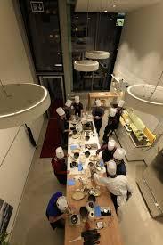 cours de cuisine morges cours cours de pâtisserie et cuisine