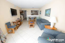 two bedroom suites in myrtle beach the ocean front two bedroom suite at the sands ocean club resort