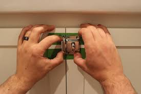 Installing Kitchen Cabinet Hardware by How Much Are Kitchen Cabinets Marked Up Best Home Furniture