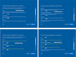 upgrade to windows 10 installation u0026 upgrade tutorials