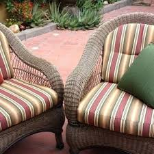 furniture ontario ca photo of patio furniture plus ca united states