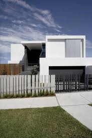 Minimalist Decorating Tips White Picket Fences In Minimalist Ideas Gyleshomes Com