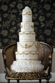 the best wedding cakes best wedding cake company 2017 the uk wedding awards hitched co uk
