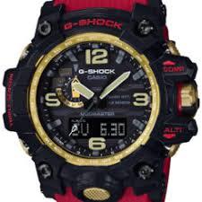 Jam Tangan G Shock Pria Original jual jam tangan g shock original termurah jamtangancasio co id