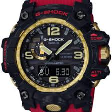 Jam Tangan Casio toko jam tangan casio termurah