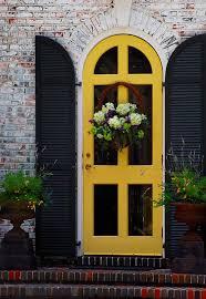 Modern Main Door Designs Interior Decorating Terms 2014 by 30 Inspiring Front Door Designs Hinting Towards A Happy Home