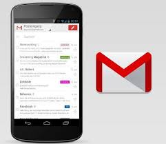 how to delete gmail account from android phone how to remove or change account in android devices without