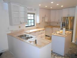 Kitchen Cabinet Pricing Per Linear Foot 100 Kitchen Cabinet Install Granite Countertop Building A