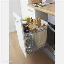 accesoir cuisine meilleur de accessoir cuisine photos de conception de cuisine