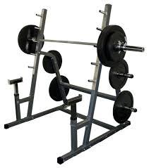 Squat Rack And Bench Valor Athletics Bd 4 Safety Squat Rack Review