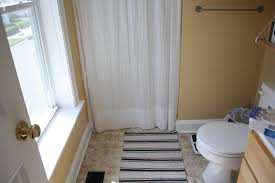 bathroom design amazing privacy window coverings window tint