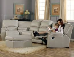 Reclinable Sectional Sofas Reclining Sofas And Sectionals