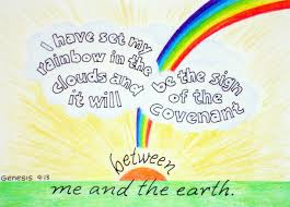 261 best rainbow u003d god u0027s promise images on pinterest rainbow