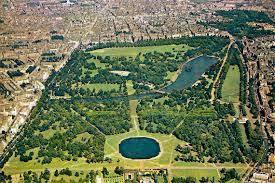 thames river running routes great runs in london great runs medium