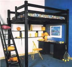 chambre ado mezzanine chambre ado mezzanine lit ado avec rangement mezzanine