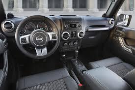 jeep islander interior 1990 jeep wrangler interior jfks us