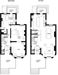 100 case study house plans the katrina cottage movement a