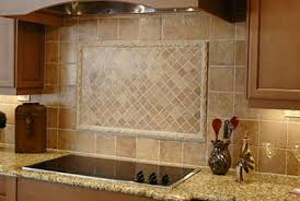 diy kitchen backsplash tile ideas astounding backsplash for kitchen images ideas home interior