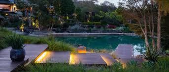 Landscaping Ideas Small Backyard Garden Design House Garden Ideas Landscape Plan Landscaping