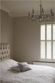 chambre et peinture beige chambre artedeus