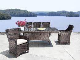shop patio furniture at cabanacoast beautiful winnipeg outdoor