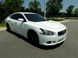 white nissan maxima 2014 awesome 2014 maxima at maxresdefault on cars design ideas with hd