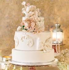 phoenix wedding cakes reviews 94 cakes