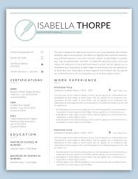 Professional Resume Writing Tips Vd Atelier Professional Resume Templates U0026 Resume Writing Tips