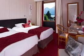 chambres d hotes talloires 74 hôtel les grillons talloires voir les tarifs 227 avis et 211 photos