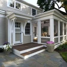 Back Porch Awning Back Door Awning Ideas Back Door Canopy Ideas Back Door Awning
