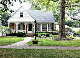 what is a cottage style home cottage style houses cottage house style home tour cottage style