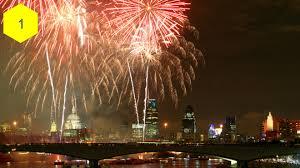 25 banging bonfire night firework displays in london 2017 u2013 time out