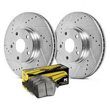 2003 honda civic brake pads honda civic performance brakes kits pads rotors calipers