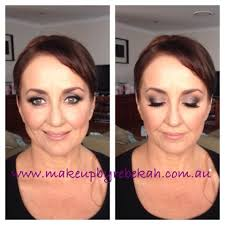 makeup for the mature woman makeup artistry by rebekah