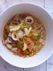 vietnamesische küche vietnamesische küche vietnamesische küche rezepte
