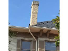 blog all pro chimney service part 3