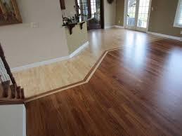 Brazilian Cherry Laminate Floor 5 Great Examples Of Hardwood Floors