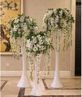 Wedding Backdrop Stand Uk Wholesale Backdrop Stand Buy Cheap Backdrop Stand From Chinese