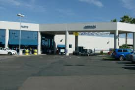 ford roseville change tire auto repair future ford lincoln