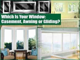 Awning Replacement Awning Replacement Windows Caurora Com Just All About Windows And